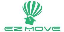 EZmove易到家搬家